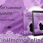 Matrimonio Imposto di Daniela Serpotta: Segnalazione