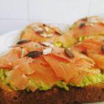 Avocado Toast: sfizioso, semplice e veloce!