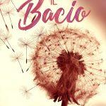 Il Bacio: Segnalazione romanzo di Simonetta Caminiti