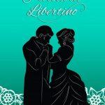 Parola di Libertino: segnalazione romanzo storico