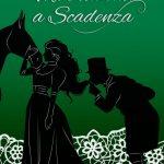Matrimonio a scadenza: segnalazione romanzo storico