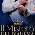Il mistero del diadema di Isabella Vinci: segnalazione