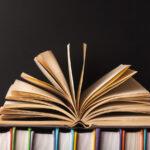 Consiglio libri: nuova rubrica. Non sai quali libri scegliere?