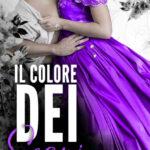 Il colore dei sogni: segnalazione romanzo